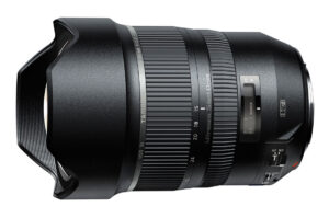Tamron 15-30mm f/2.8 Review