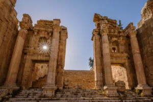 What to Photograph in Jordan – Part 1