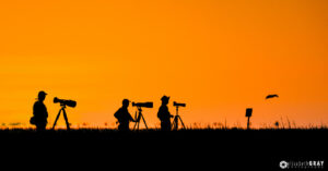 Choosing and Preparing for a Photography Tour – Part II
