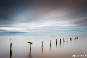 How to Take Really Long Exposures with a DSLR