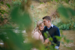 How to Photograph Engagement Sessions – Planning II