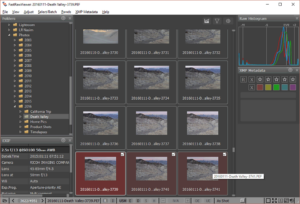 FastRawViewer 1.3: Major Update
