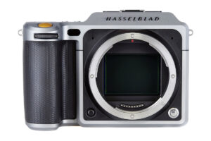 Hasselblad X1D-50c – Medium Format Mirrorless is Here!