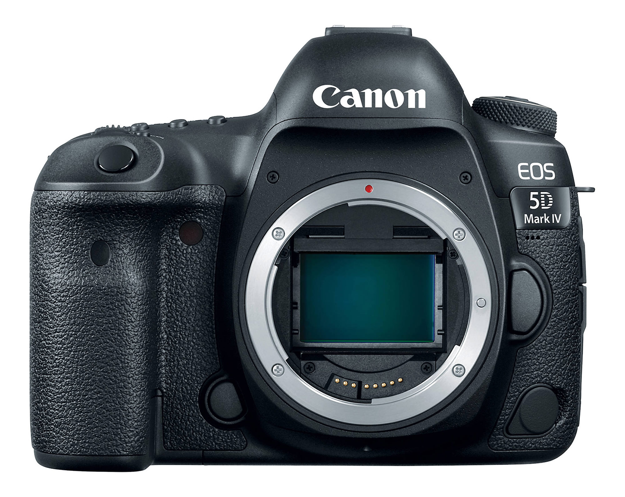 Recommended Canon 5d Mark Iv Settings
