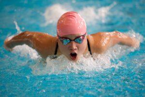 Sports Photography at CMU