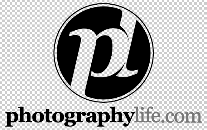 How To Watermark Images In Lightroom