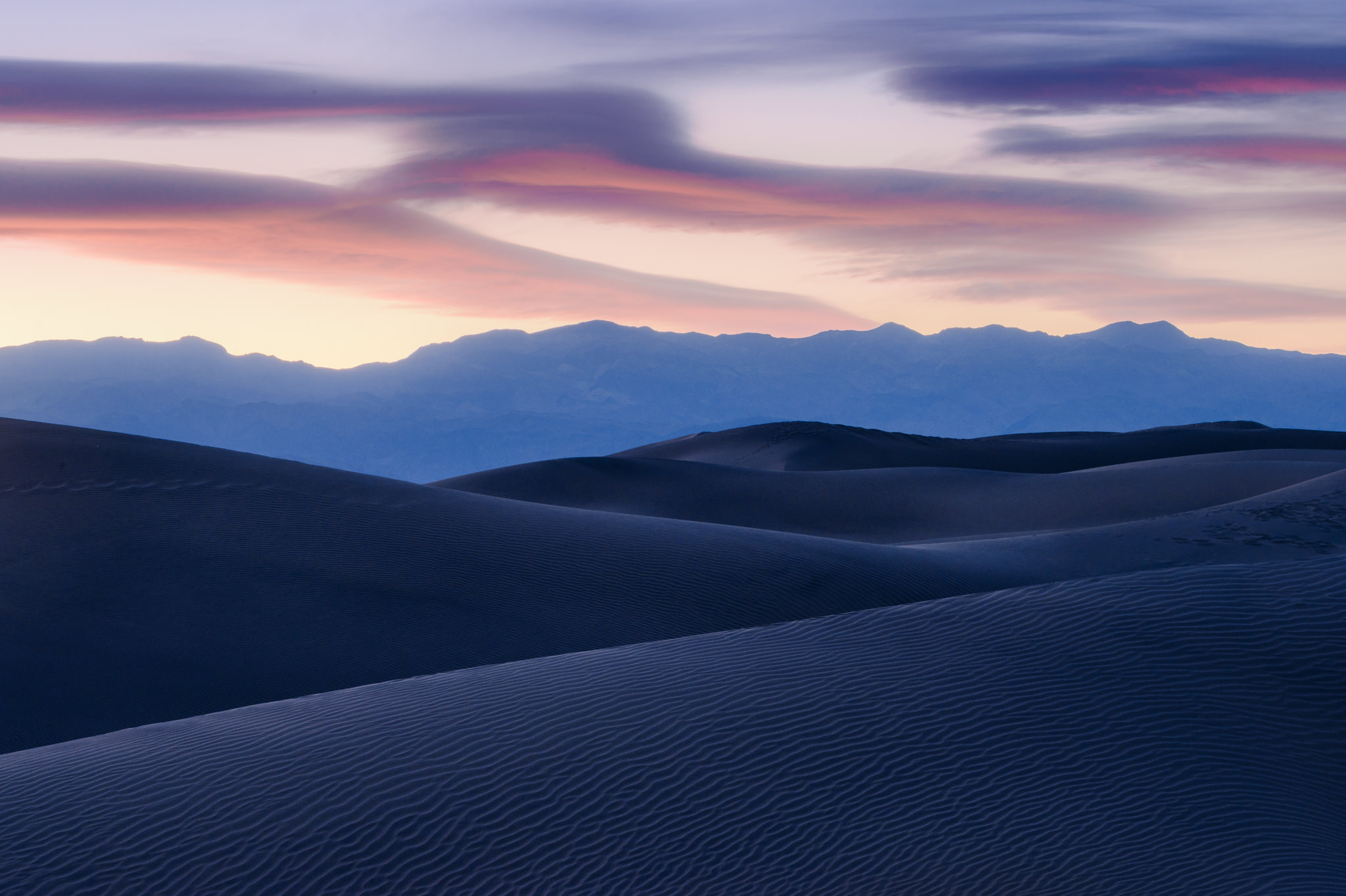What is Landscape Photography? Landscape Photography Definition