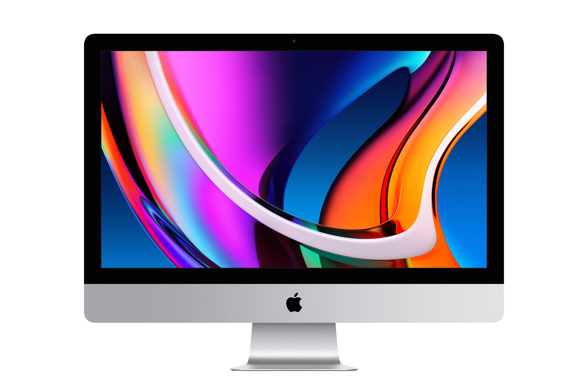 Switching Monitors For Video Mac