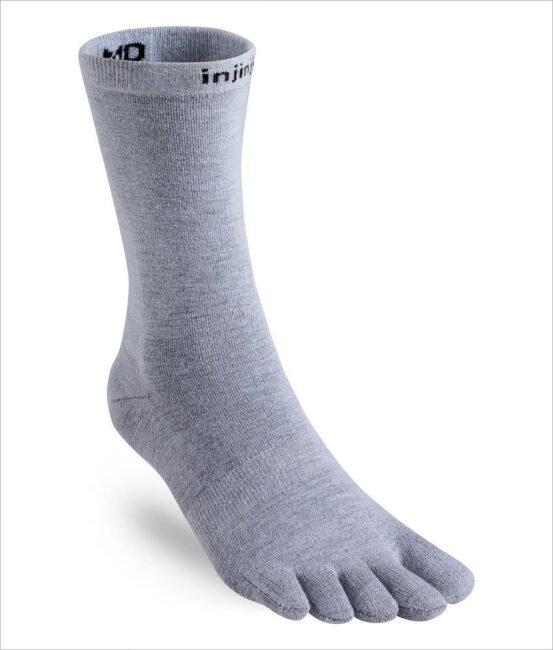 Toe-Sock-Liners