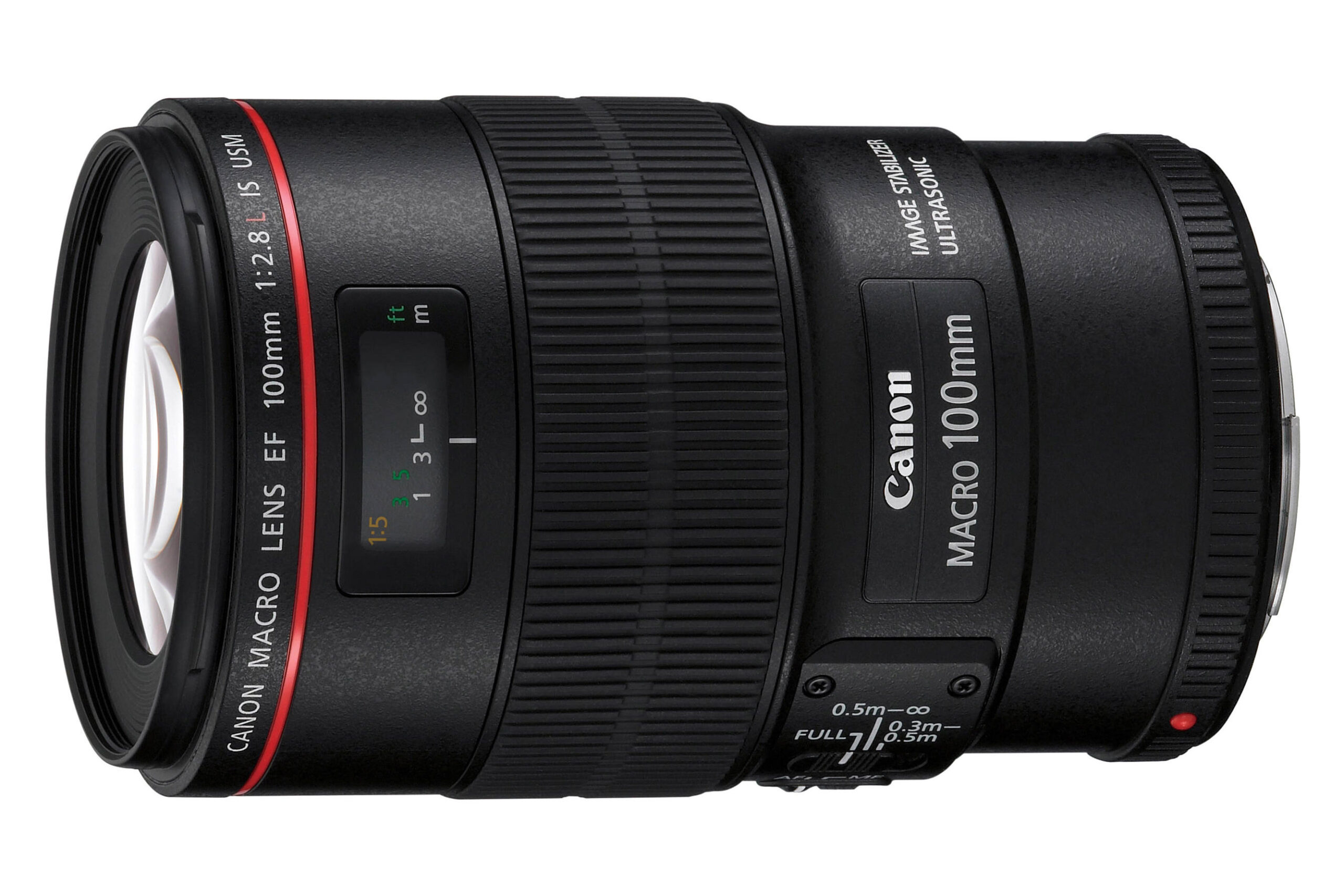 Canon EF 100mm f/2.8L Macro IS USM Review - Photography Life
