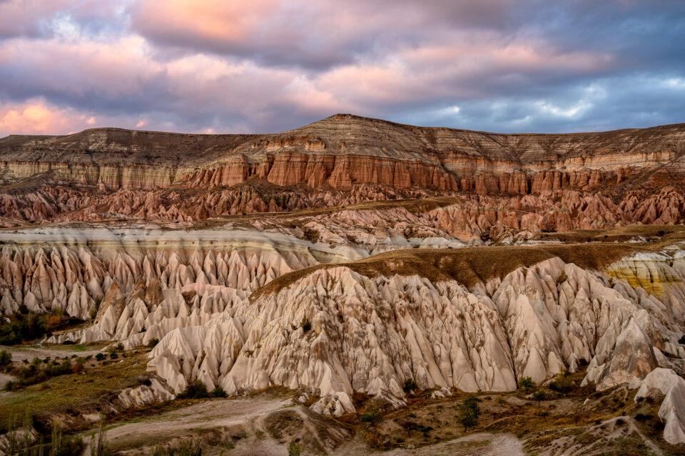 Image captured with Nikon Z7