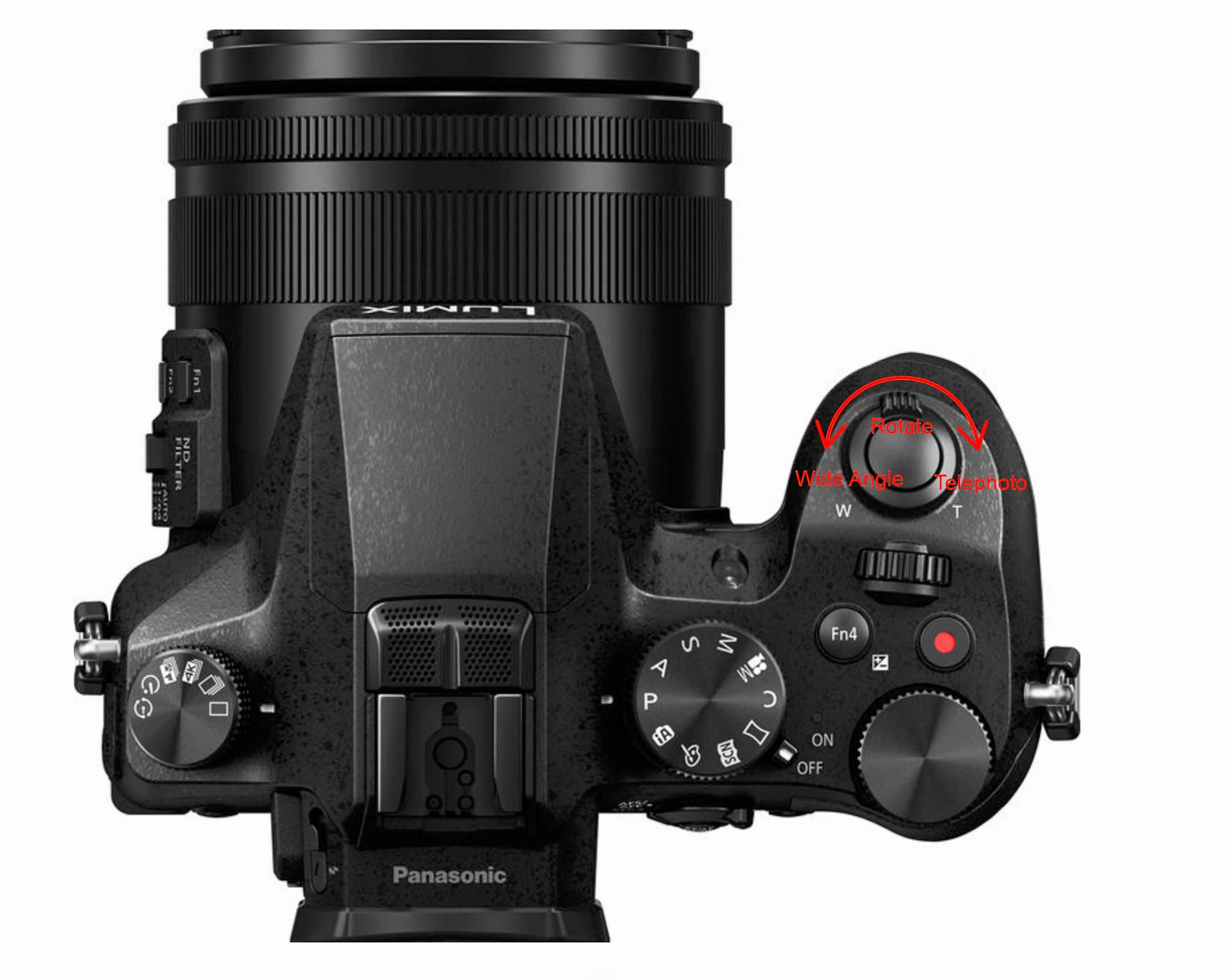 Zoom_06_Panasonic Lumix_DMC-FZ2500