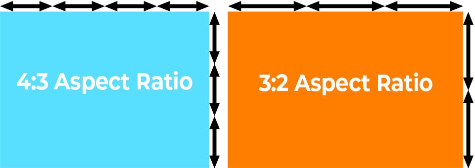 4-3-Aspect-Ratio-vs-3-2