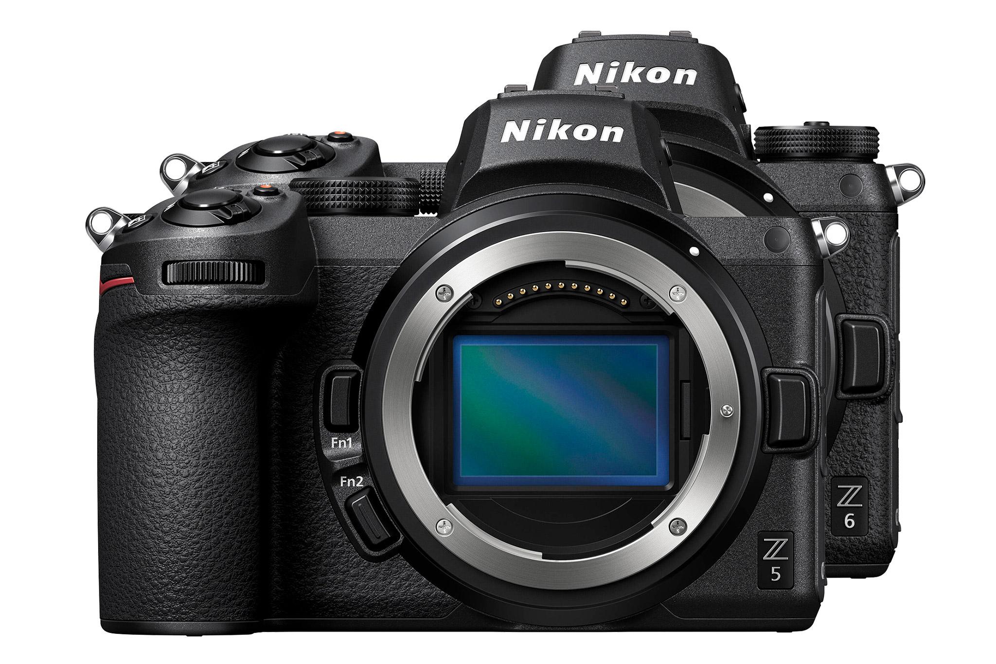 photographylife.com