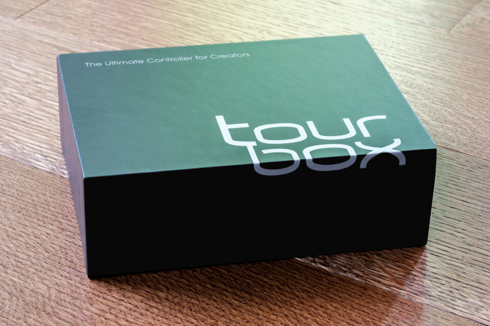 Product_01_TourBoxReview