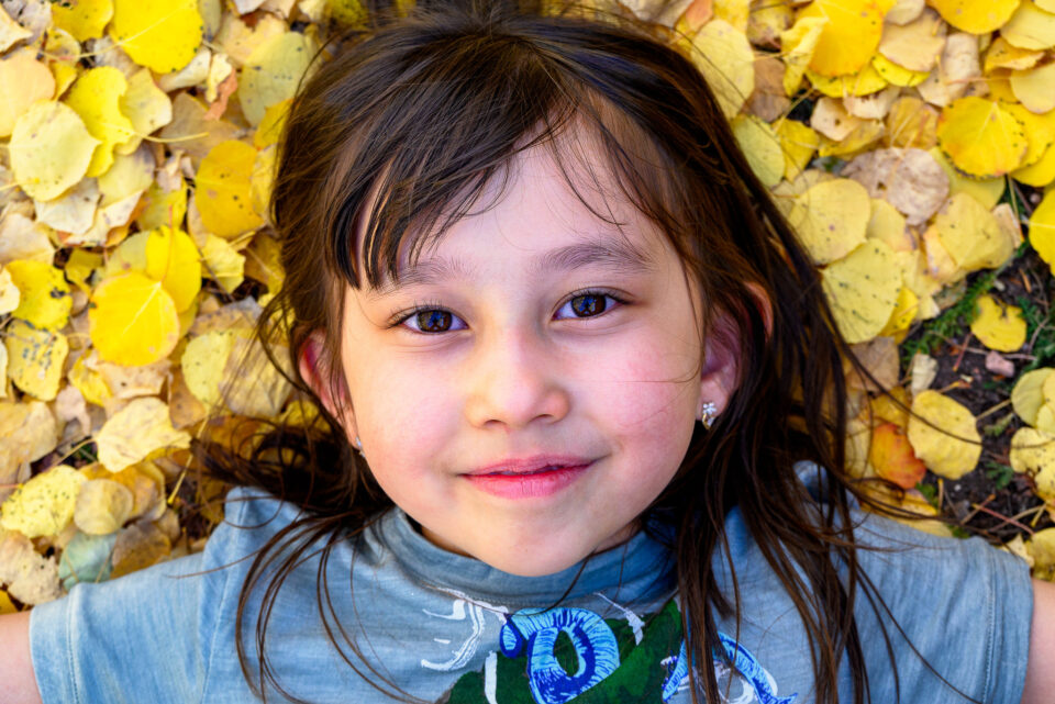 Nikon Z5 Image Sample #45