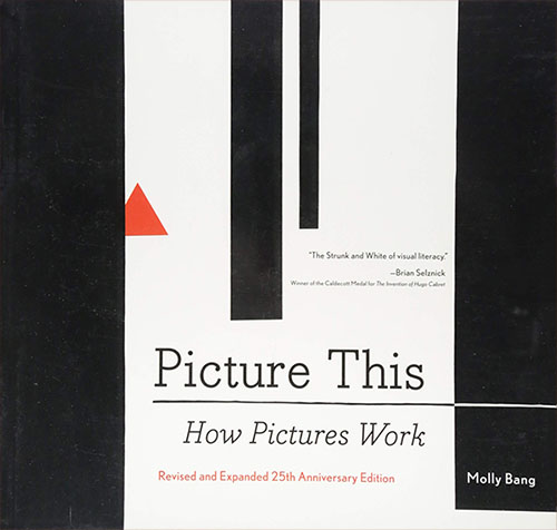 BookReviewComposition-2
