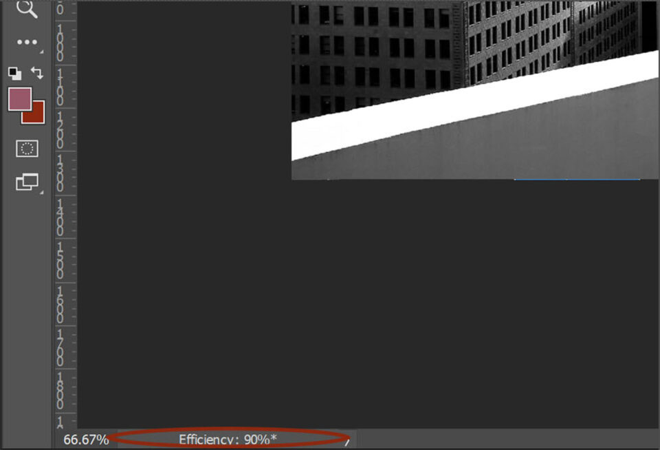 ScratchDisk13
