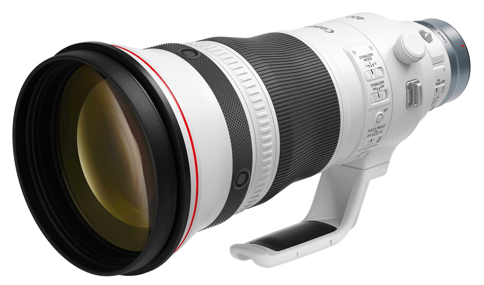 Canon-RF400mm-F2.8L-IS-USM