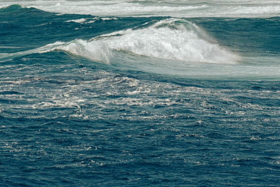 OceanImages-1-5