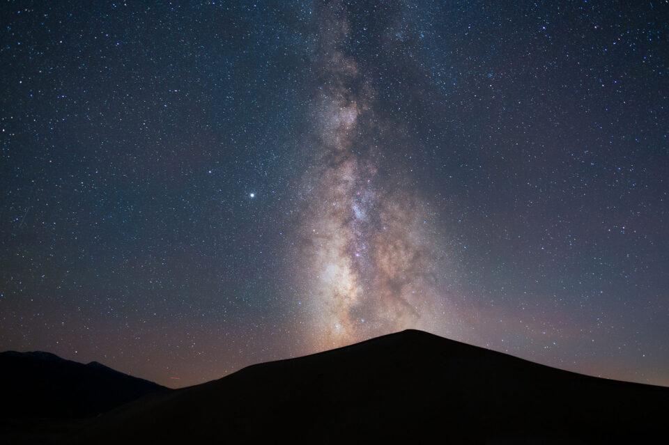 Milky-Way-Photo-Edited-in-Lightroom