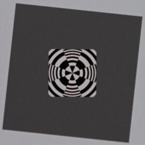 Irix-Close-Center-f2-8