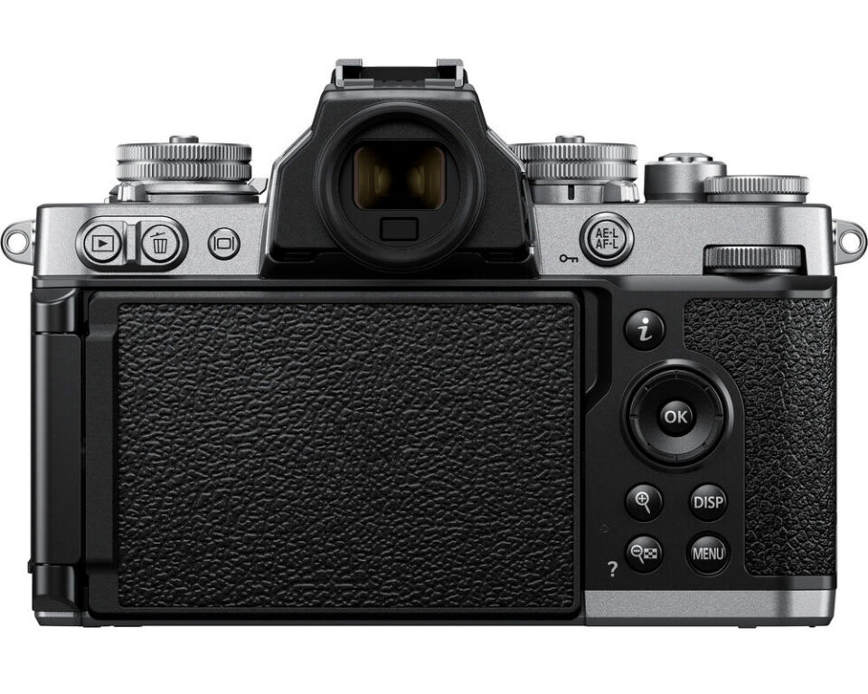Nikon Zfc Camera and Related Lenses Announcement - Photography Life
