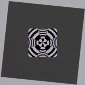 Sigma-Close-Center-f2-8