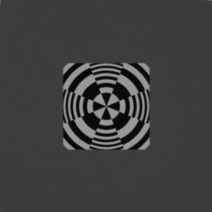 Sigma-Far-Center-f2-8