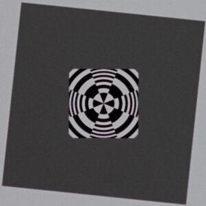 Tamron-Close-Center-f2-8