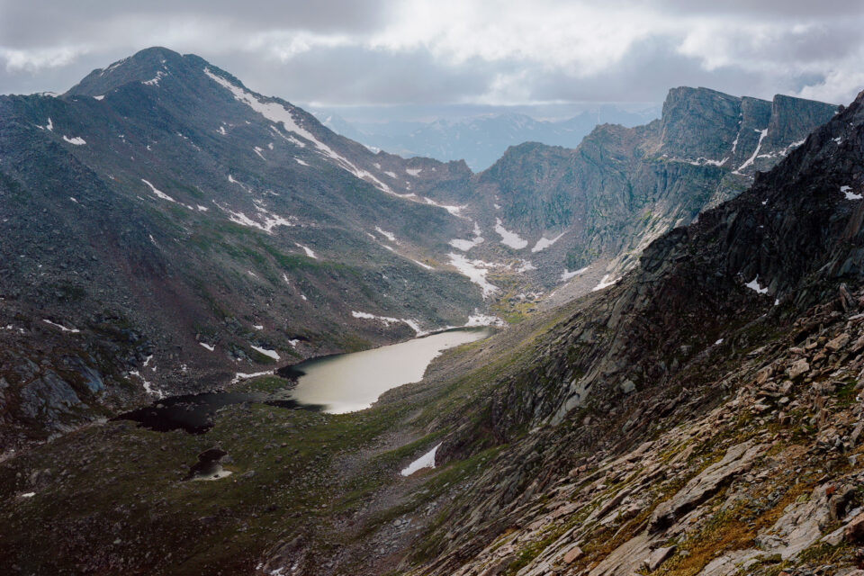 View-From-Mount-Evans-Colorado