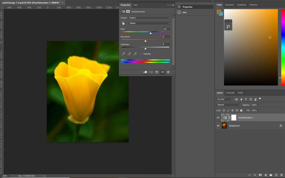 colorChangeHueScreen1