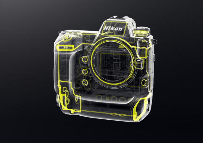 Takeaways from Nikon's Big Mirrorless Announcements Today